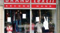 Akcija u centru grada! Brand textil nudi popust od 50% na svu kolekciju