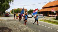 Glasnici istine uveličali proslavu Dana Nove Bukovice