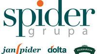 Spider grupa pokreće vlastiti brend ekološki certificiranih proizvoda