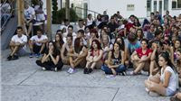 Ljetna škola mladih Crvenog križa u Orahovici