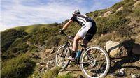 Biciklistička utrka Srednjovjekovnim stazama