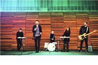 """Vatrin """"Tango"""" izabran za pjesmu dana u popularnoj TV emisiji HRT-a """"Dobro jutro Hrvatska"""""""