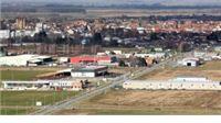 Plin VTC dobio građevinsku dozvolu za izgradnju poslovne građevine u Poduzetničkoj zoni III