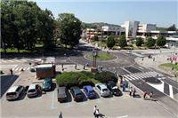 Privremeno zatvaranje prometa u Slatini za vrijeme proslave Dana grada