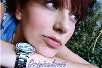 Dnevnik jedne (ne)obične djevojke Ines: Originalnost