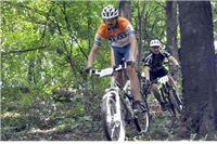Biciklima po srednjovjekovnim stazama