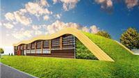 "Predstavljanje EU projekta ""Panonski drvni centar kompetencija"""