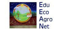 """Projekt """"Edu-eco-agro-net"""" – besplatno obrazovanje za poslove u ekološkoj poljoprivredi"""