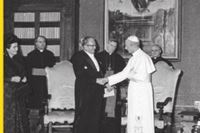 Čišćenje povijesti – od Hrvatske do Vatikana