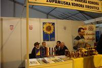 Prezentacija Virovitičko – podravskog gospodarstva na 12. EKOBIS-u