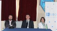 U virovitičkoj bolnici predstavljena Hrvatska udruga bolničkih liječnika