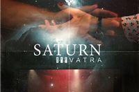 Pogledajte Saturn, novi spot grupe Vatra