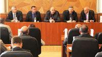 Održan sastanak s predstavnicima Savjetodavne službe kosovskog Ministarstva poljoprivrede