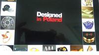 Izložba Designed in Poland
