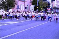 Utrke ulicama grada Slatine 2014.+ Fotogalerija