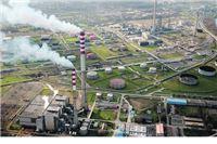 Gašenje rafinerija kao prednost