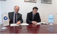 Erste banka i Obrtnička komora potpisale ugovor u poslovnoj suradnji za povoljnije kreditiranje obrtnika