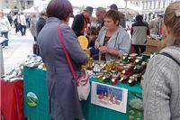 Kupujmo hrvatsko i Vrijedne ruke u Zagrebu - predstavljeno 2000 hrvatskih proizvoda, najviše do sada