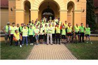 Biciklisti, prijavite se za maraton Virovitica - Szentlőrinc