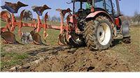 Jakovina: Vlasnici poljoprivrednih zemljišta neće snositi troškove komasacije
