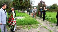 Prvi put od 1990. obilježen Dan oslobođenja Virovitice