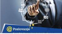 Kako koristiti e-alate za procjenu svojega poslovanja i poboljšanje konkurentnosti