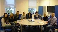 Zavod za javno zdravstvo i Visoka škola iz Virovitice započinju veliko istraživanje među studentima