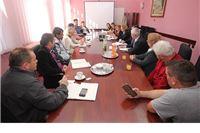 U Virovitičko-podravskoj županiji 13 IPARD projekata vrijednih 57 milijuna kuna