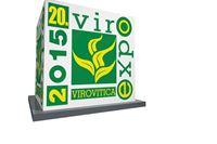 Stigle prve prijave za Viroexpo 2015.