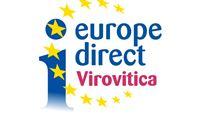 Od utorka 28. listopada u VIDRA-i saznajte odgovore na sva pitanja o Europskoj uniji
