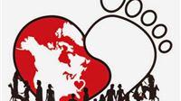 ''Hodnjom do zdravlja'' u subotu 25. listopada u Slatini