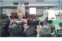 Održan 2. Salon inovacija Bjelovar 2014