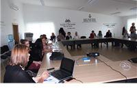 U Virovitičko-podravskoj županiji mjerama samozapošljavanja osnovano 340 tvrtki