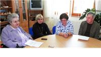 Za 17 škola s područja Virovitičko-podravske županije odobreno 48 pomoćnika u nastavi