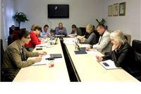 Grad Virovitica dobio bezuvjetno mišljenje Državnog ureda za reviziju