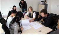 Razvojna agencija VTA I LAG VIP pomažu razvoju poduzetništva u Virovitici