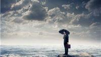 Globalna velika recesija – prilika za hrvatske konzultante