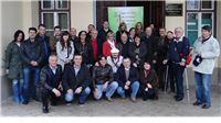 Osnovano društvo agrarnih novinara Hrvatske