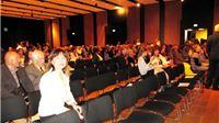 Društvo psihologa Virovitičko podravske županije suorganizator na konferenciji u Rovinju