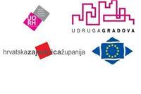 """Konferencija """"Gradimo Europu kroz županije, gradove i općine"""""""