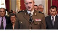 Josip Đakić nezakonito i nestaturarno smijenio predsjednika zagrebačke HVIDR-e