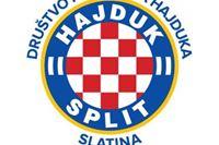 Skupština Društva prijatelja Hajduka – Slatina