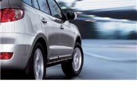 HAK poziva vozače na besplatan tehnički pregled vozila