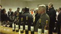 Predstavnici Diplomatskog zbora i Ministarstva vanjskih i europskih poslova RH posjetili Virovitičko-podravsku županiju