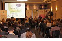 Jedinice lokalne samouprave ključne u povlačenju novca iz EU fondova