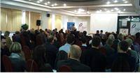 Hrvatska akvakultura u Europskoj uniji – sadašnjost i budućnost