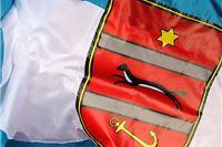 Sporazum o suradnji Virovitičko-podravske županije i francuske regije Aquitaine