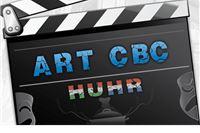 """""""FFAKS"""" – Filmski festival art kina Slatina u sklopu projekta """"ART CBC"""""""