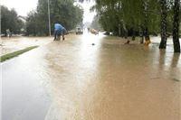 Slatina ne može nadoknaditi milijunske štete nanesene velikim poplavama
