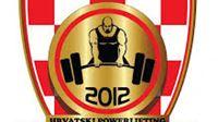 Seminar za nacionalne suce Hrvatskog powerlifting saveza